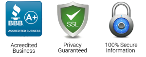 secure-services-img-bbb