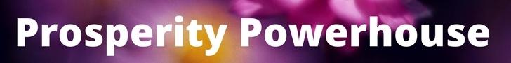 Prosperity-Powerhouse-L