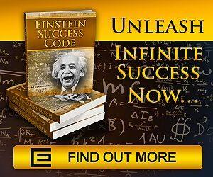 Einstein Success Code