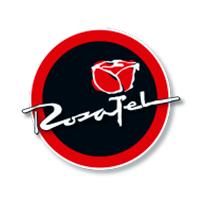 logo_rosatel