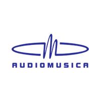 logo-audiomusica