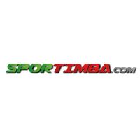 logo-sportimba-b
