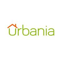 logo-urbania