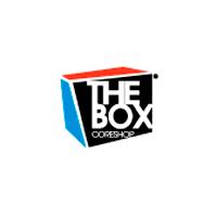 thebox-logo