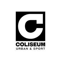 coliseum-logo