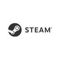steam-logo2
