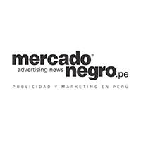mercado-negro-logo2