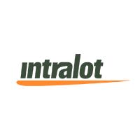 intralot-logo2