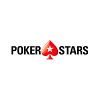 pokerstars-logo2