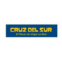 cruz-del-sur-logo2