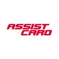 logo-web-zona-assist-card