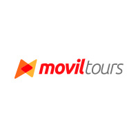 logo_moviltours