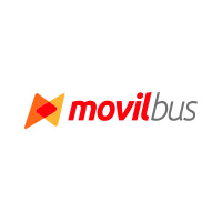 logo_movilbus