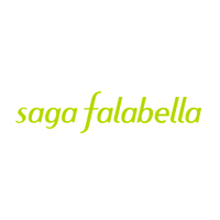 sagafalabella-logo