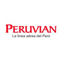 logo-peruvian