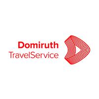domiruth-logo