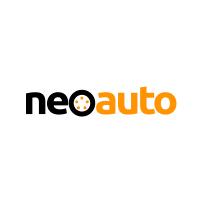 neoauto-logo
