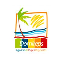 domireps-logo