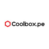 coolbox-logo