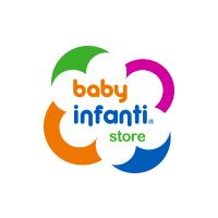 babyinfanti-logo