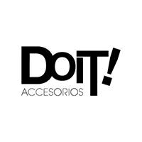 do-it-logo