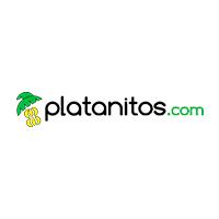 platanitos-logo