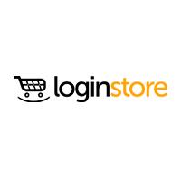 loginstore-logo