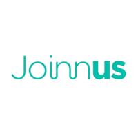 joinus-logo