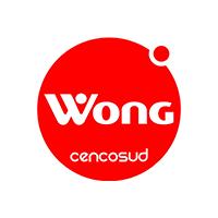 wong-logo