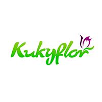 kukyflor-logo