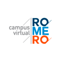 campus-virtual-romero-logo