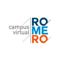 campus-virtual-romero-logo