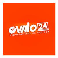 ovalo24-logo