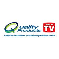 qaulityproducts-logo