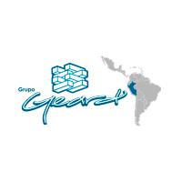 grupogeard-logo
