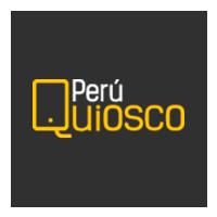 quiosco-digital-logo