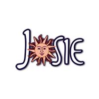 chatea-con-josie-logo