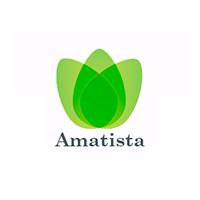 detalles-amatista-logo