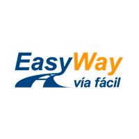 easyway-logo