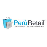 peruretail-logo