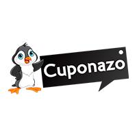 cuponazo-logo
