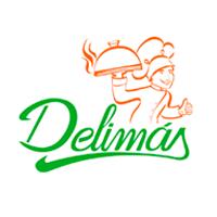 delimas-logo