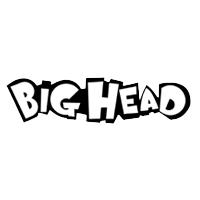 bighead-logo