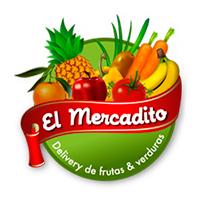 elmercadito-logo