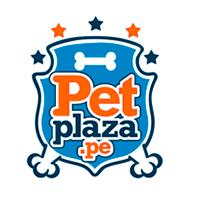 petplaza-logo