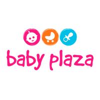 babyplaza-logo