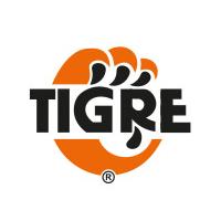 zapatillas-tigre-logo