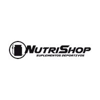 nutrishop-logo