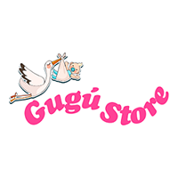 gugustore-logo