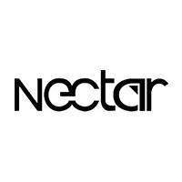 nectarsunglassesperu-logo